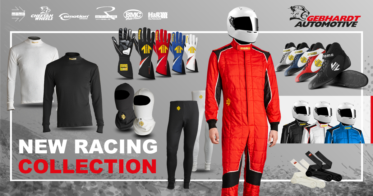 231019GA_RacingCollection_RZ2