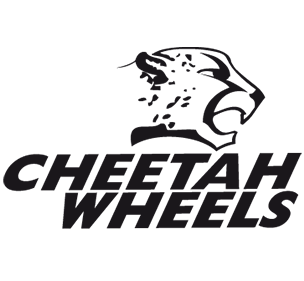 Cheethawheels
