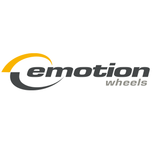 emotionwheels