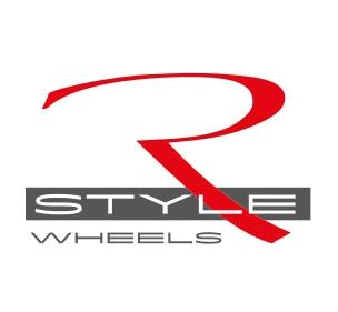 r-style-logo-mitte