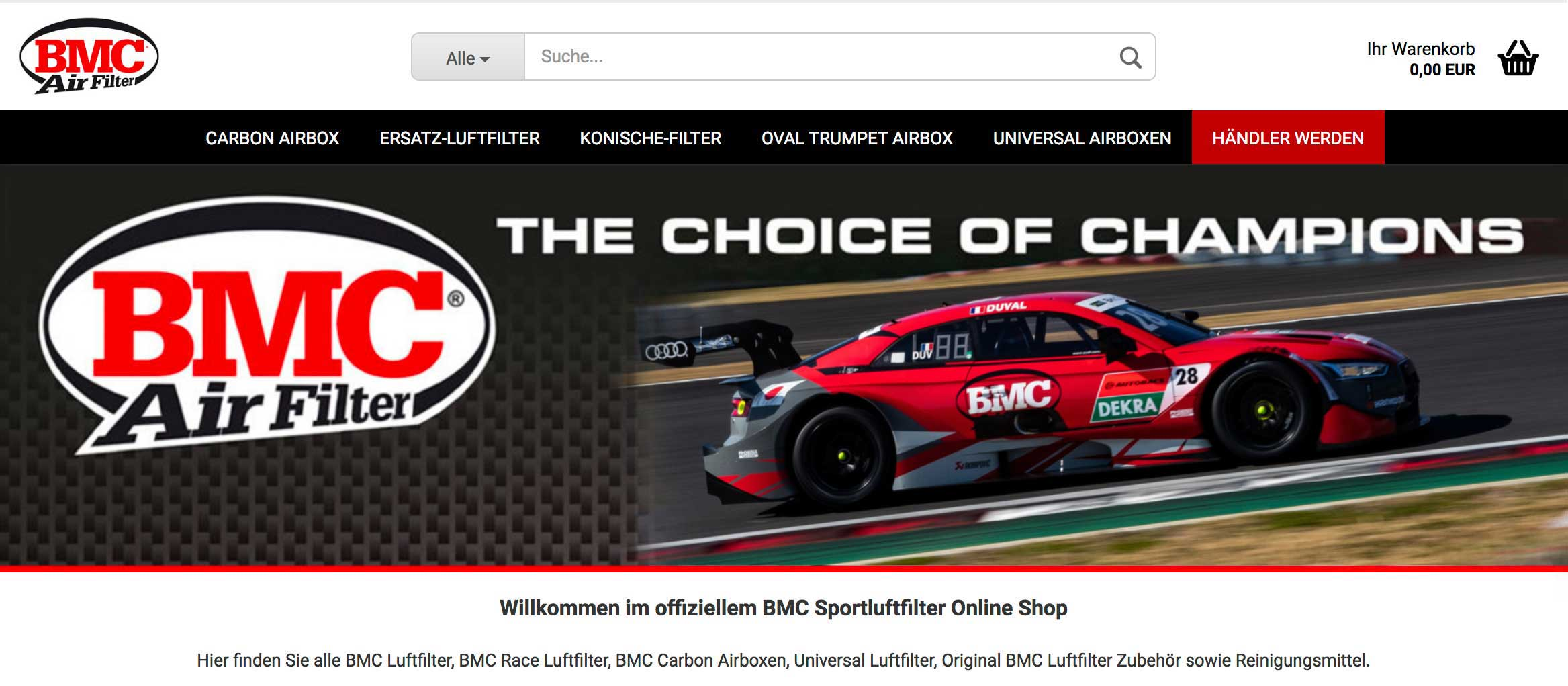 BMC-Startseite-3