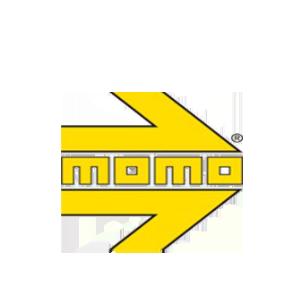 Momo-logo-mitte-klein