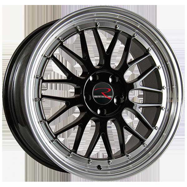 RS03-schwarz