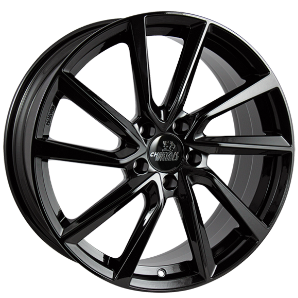 cv05-black