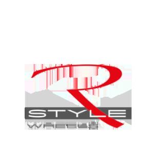 r-style-logo-mitte-klein
